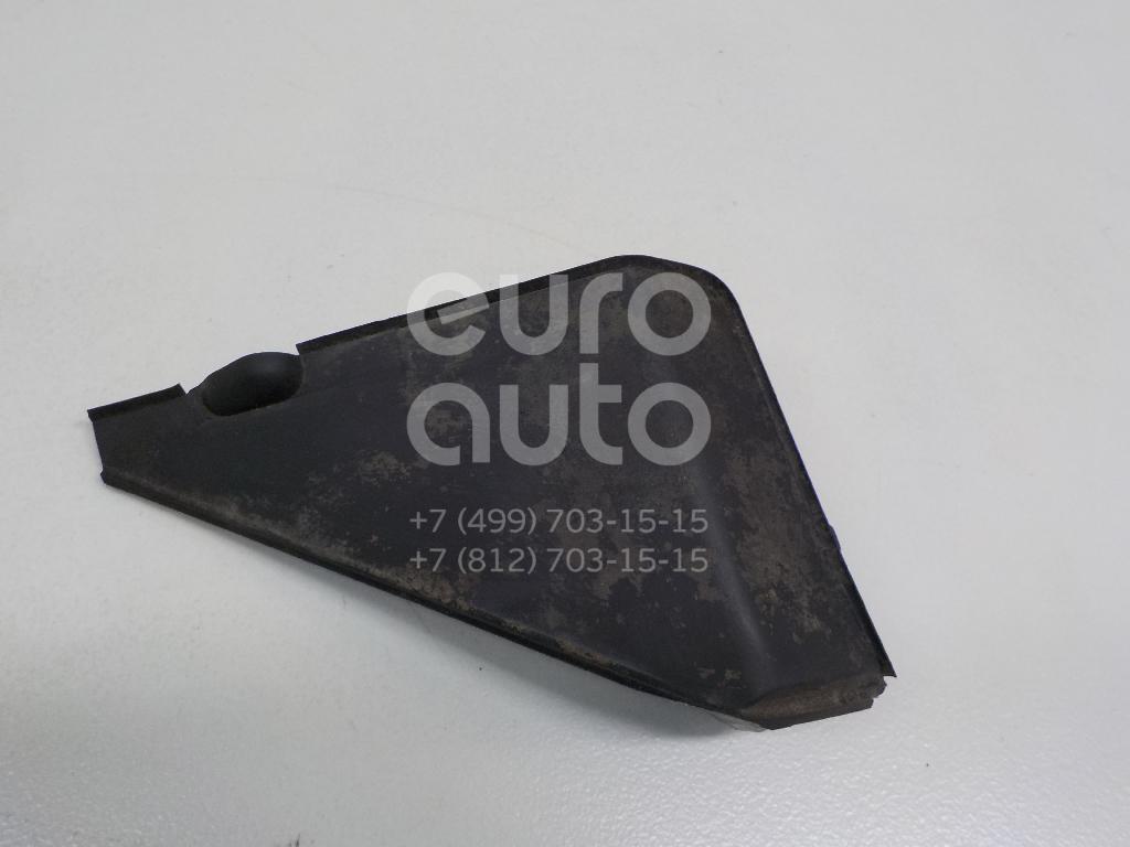 Пыльник (кузов внутри) Volvo XC90 2002-2015; (30649832)  - купить со скидкой
