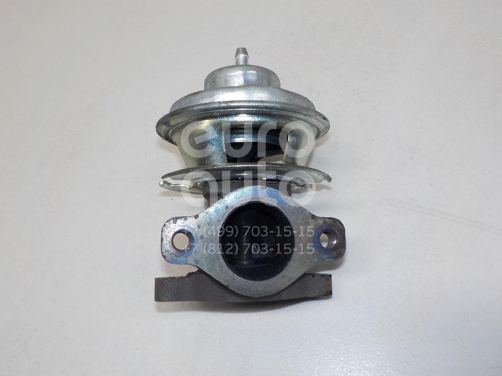 Купить Клапан рециркуляции выхлопных газов Kia Carnival 1999-2005; (284104X710)