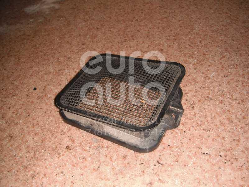 Воздухозаборник (наружный) VW Passat [B3] 1988-1993; (357819098)