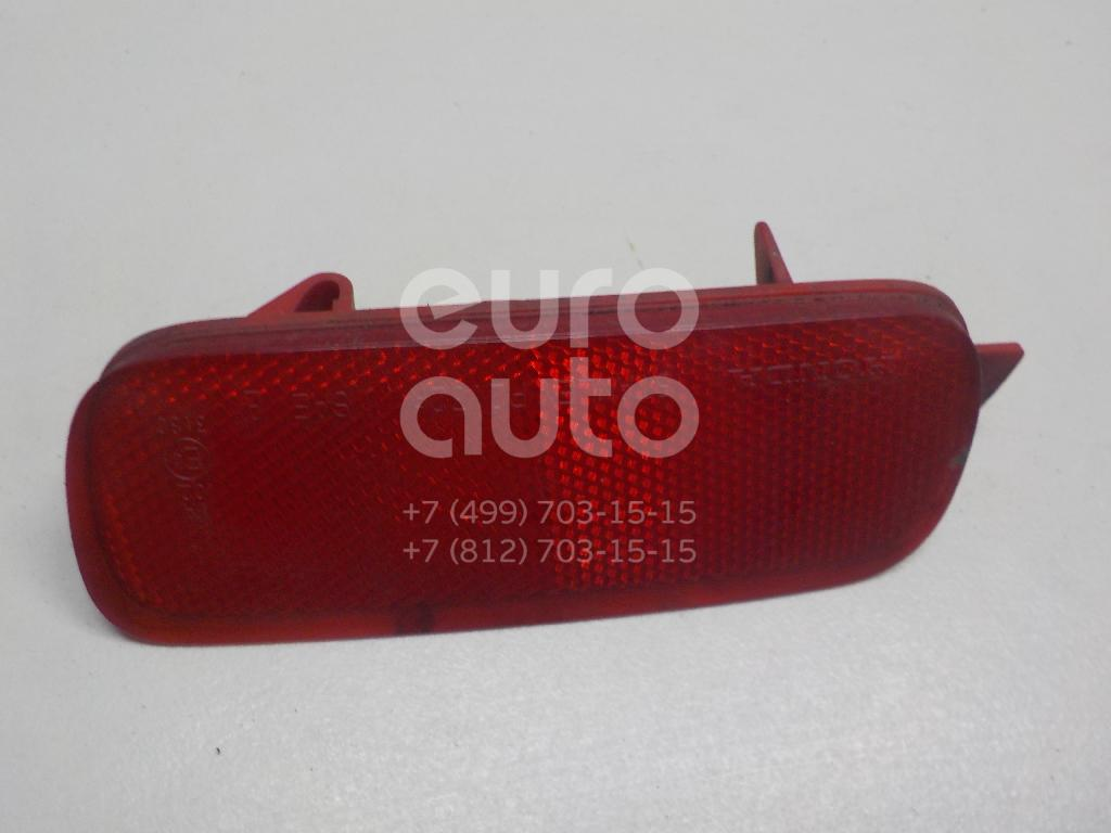Купить Отражатель в бампер задний правый Honda CR-V 2002-2006; (33505S9A003)