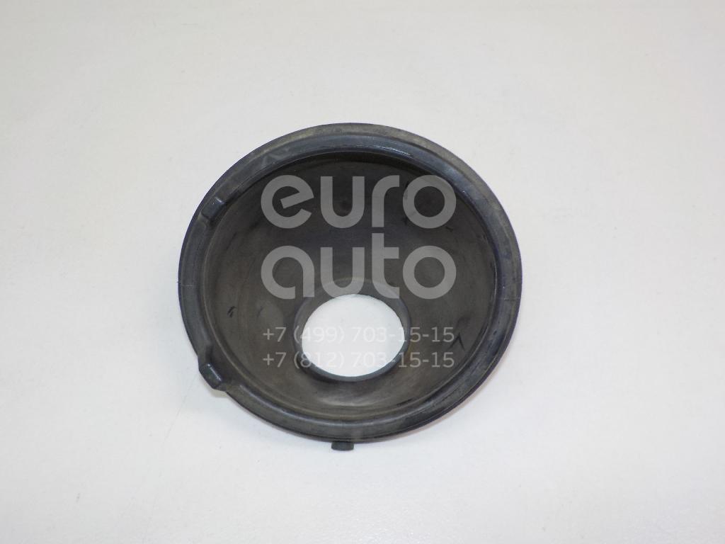 Купить Пыльник (кузов наружные) Volvo XC90 2002-2015; (9141411)