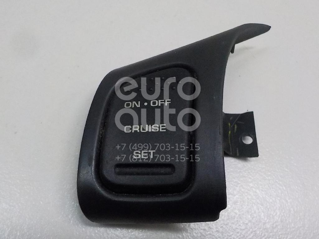 Кнопка многофункциональная Jeep Grand Cherokee (WJ, WG) 1999-2004; (5GY391DVAA)