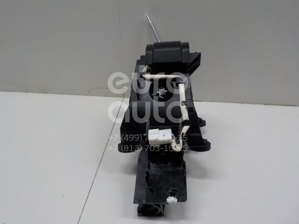 Купить Кулиса КПП Toyota Venza 2009-; (335600T011)
