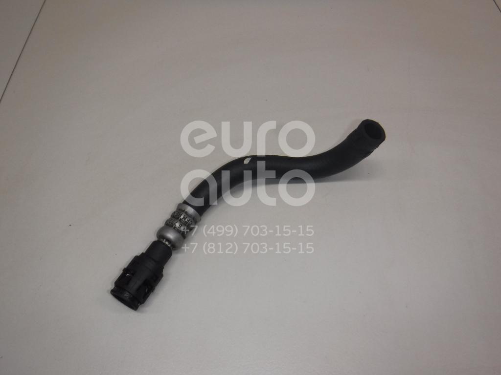 Шланг гидроусилителя BMW X5 E70 2007-2013; (32416772814)