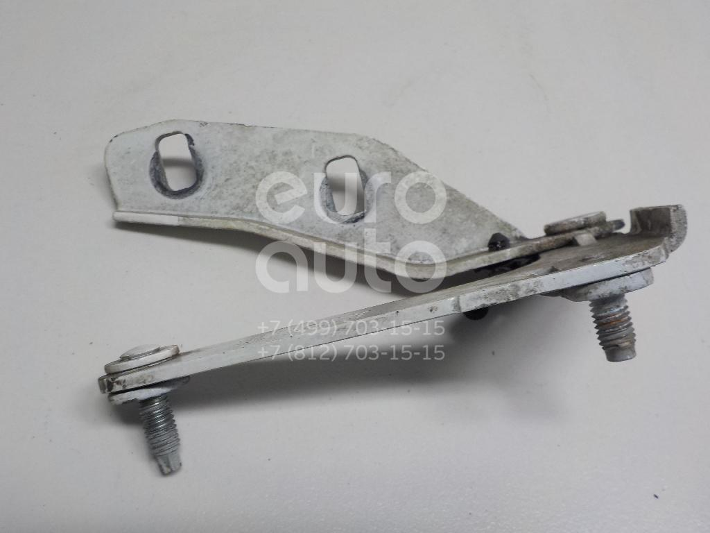 Купить Петля капота правая Ford C-MAX 2003-2010; (1595401)