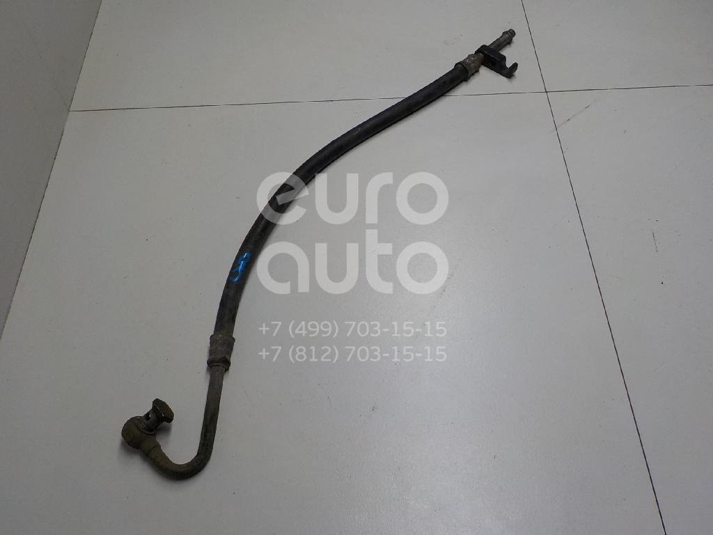 Купить Шланг гидроусилителя BMW 5-серия E39 1995-2003; (32411093149)