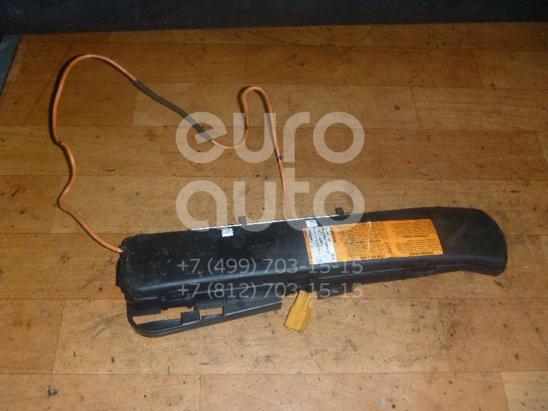 Купить Подушка безопасности боковая (в сиденье) Volvo S60 2000-2009; (9467749)