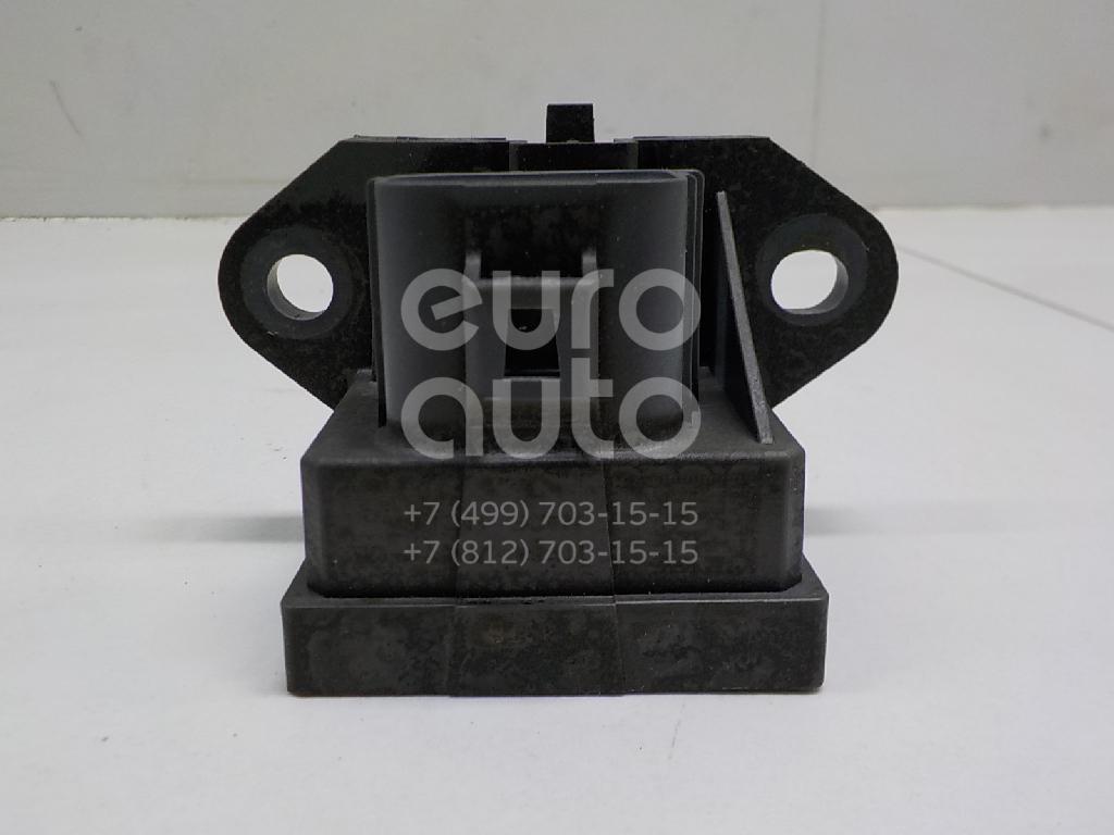 Купить Блок электронный Ford Kuga 2012-; (BT4A7H417CB)