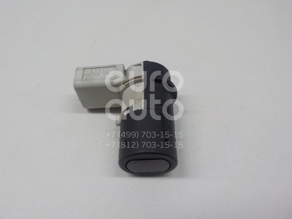 Купить Датчик парковки VW Sharan 2004-2010; (7M3919275A)
