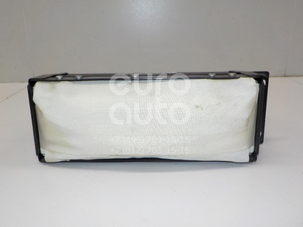 Купить Подушка безопасности пассажирская (в торпедо) VW Passat [B5] 1996-2000; (3B0880204)
