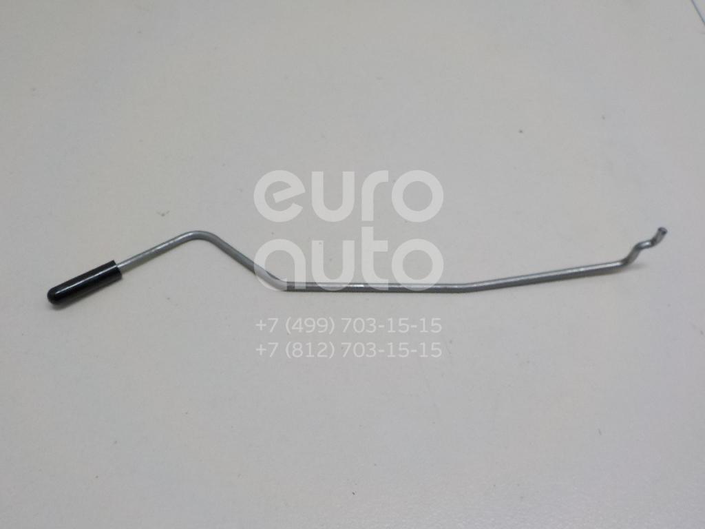 Фиксатор замка двери BMW X4 F26 2014-; (51227205833)