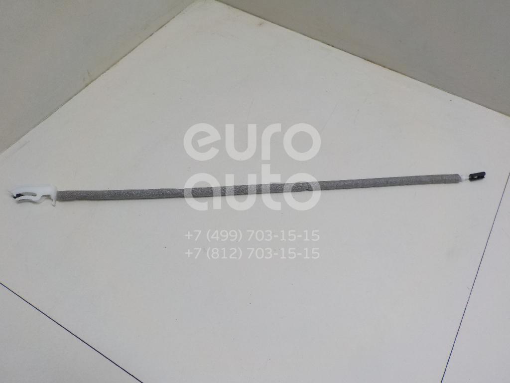 Купить Трос открывания задней двери BMW X4 F26 2014-; (51227205900)