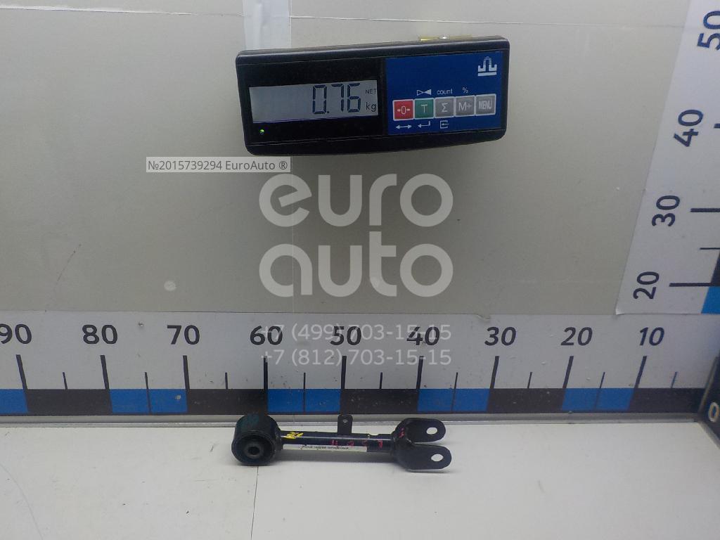 Купить Рычаг задний поперечный Lexus GS 350/300H 2012-; (4877030150)