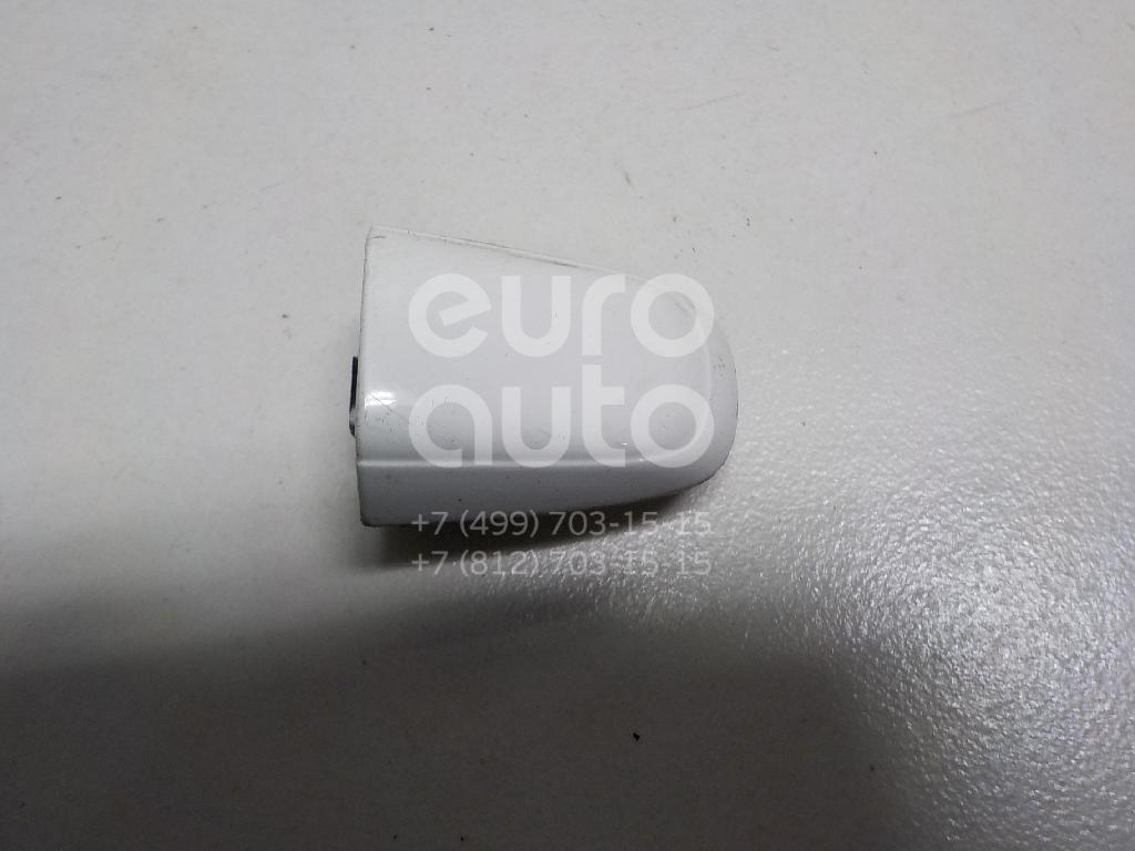 Купить Накладка ручки наружной Toyota Camry V40 2006-2011; (6922706040A0)