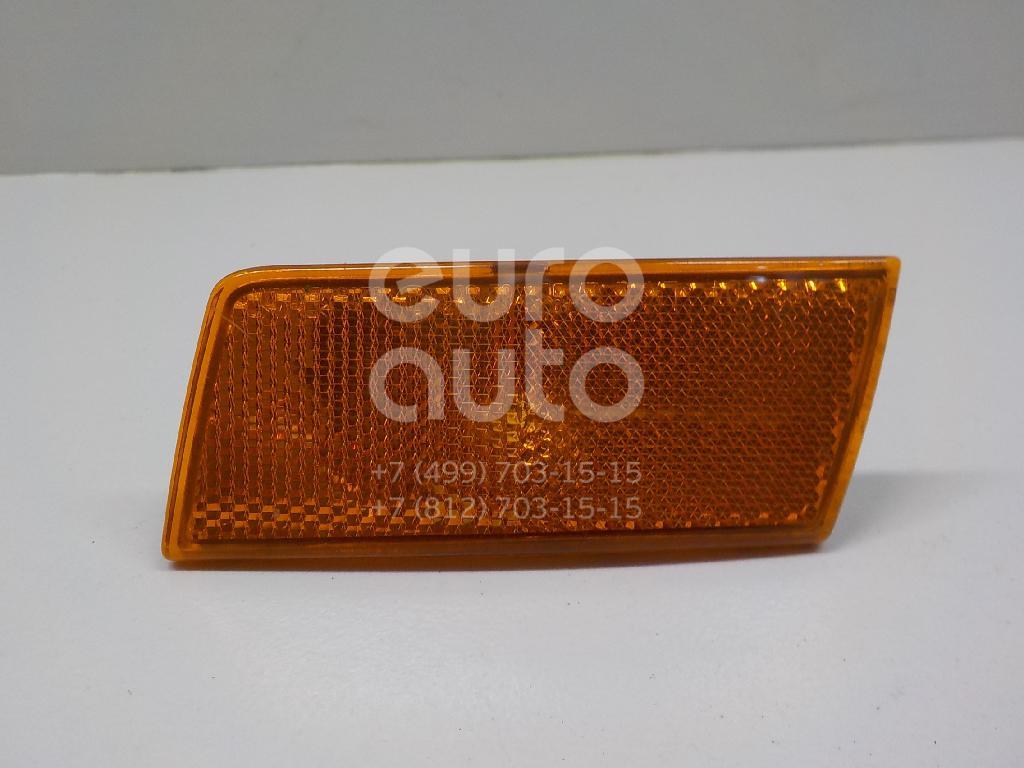 Купить Габарит передний левый Chrysler 300C 2004-2010; (04805861AA)