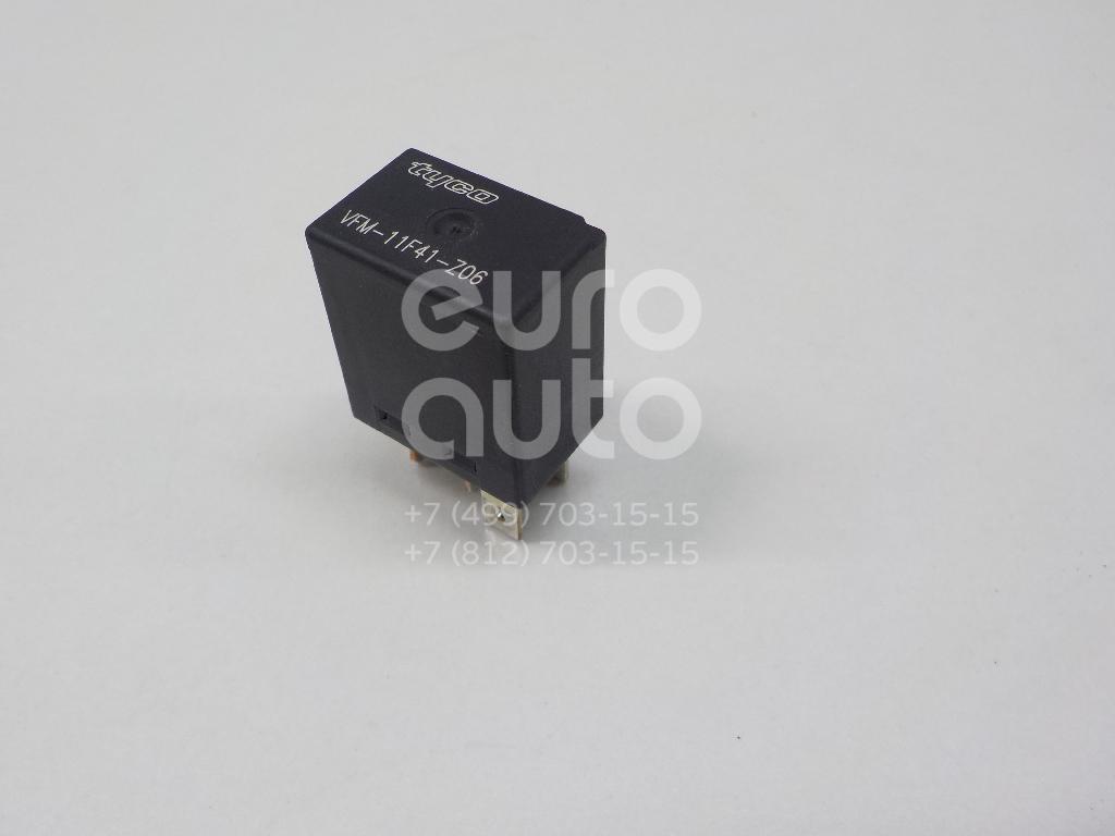 Купить Реле Honda Element 2003-2010; (39794S5A901)