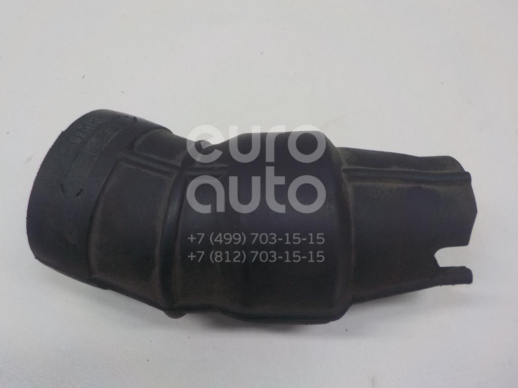 Купить Пыльник рулевой рейки Chevrolet Trail Blazer 2001-2010; (15155711)