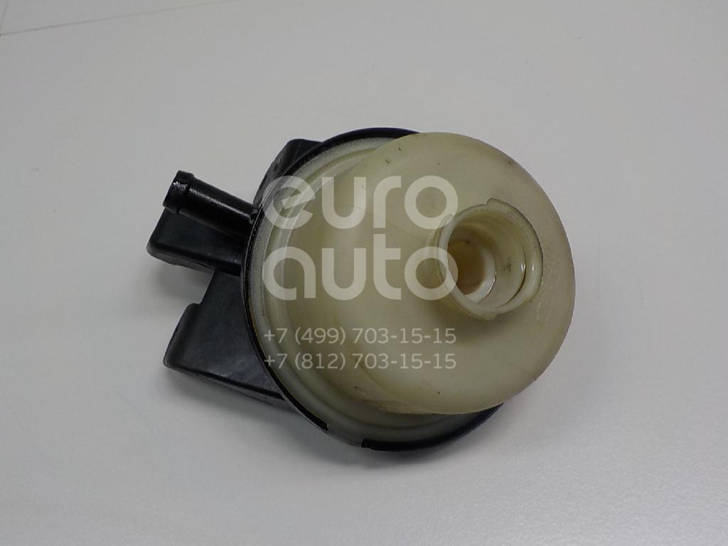 Купить Бачок гидроусилителя Chrysler Voyager/Caravan (RG/RS) 2000-2008; (4743063AA)