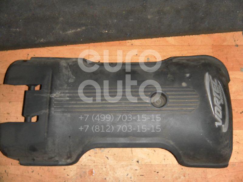 Купить Накладка декоративная Cadillac Escalade II 2000-2006; (12579166)