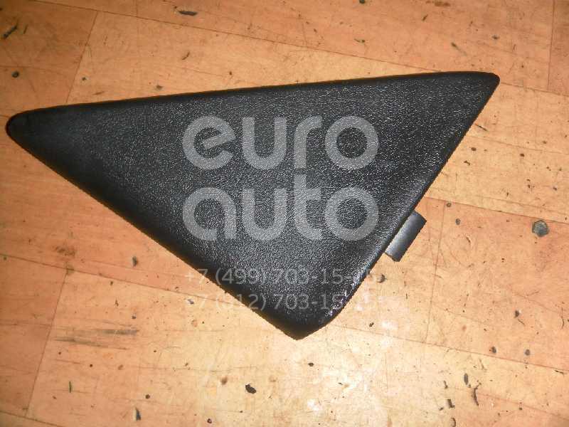 Купить Крышка зеркала внутренняя левая Cadillac Escalade II 2000-2006; (10374376)