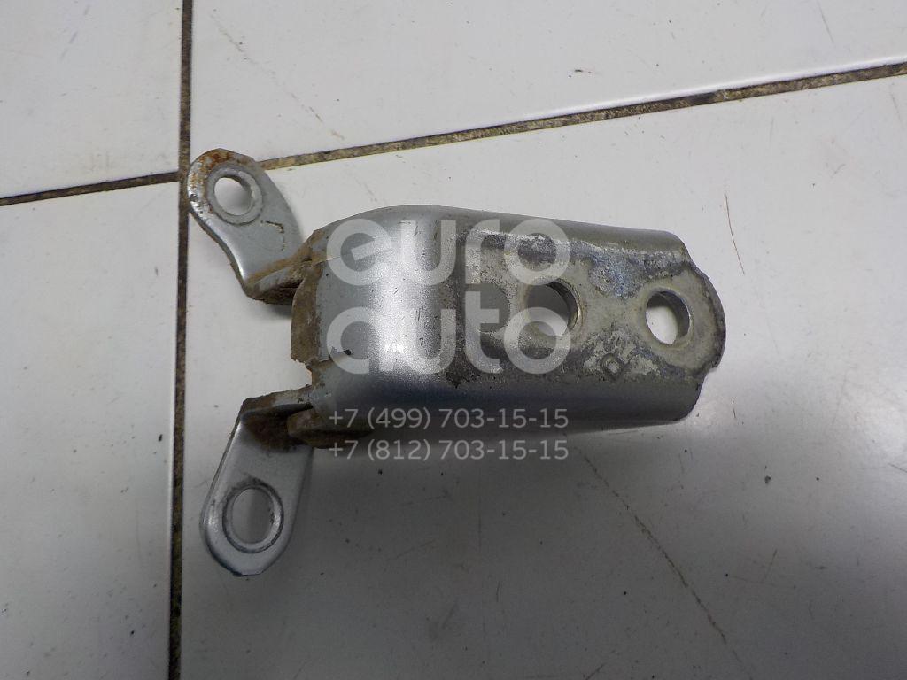 Купить Петля двери передней правой нижняя Toyota Land Cruiser (120)-Prado 2002-2009; (6873035030)