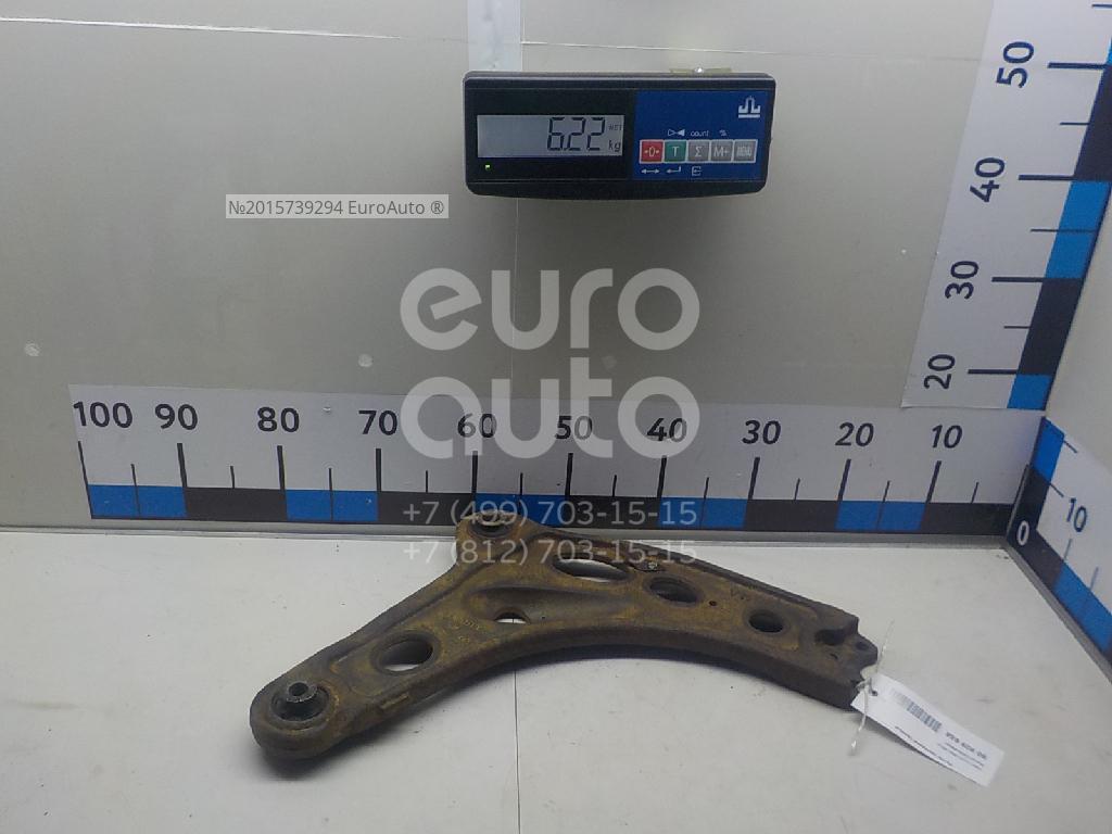 Купить Рычаг передний правый Opel Vivaro 2001-2014; (8200395034)
