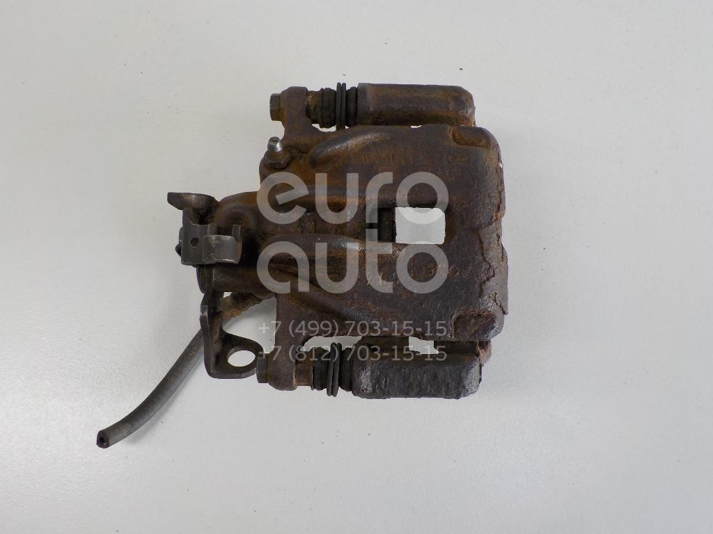 Купить Суппорт задний правый Opel Vivaro 2001-2014; (93192387)
