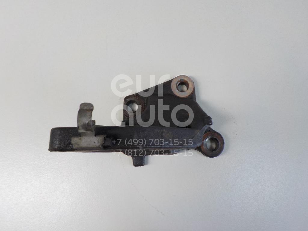 Купить Кронштейн промежуточного вала Opel Vivaro 2001-2014; (8200452283)