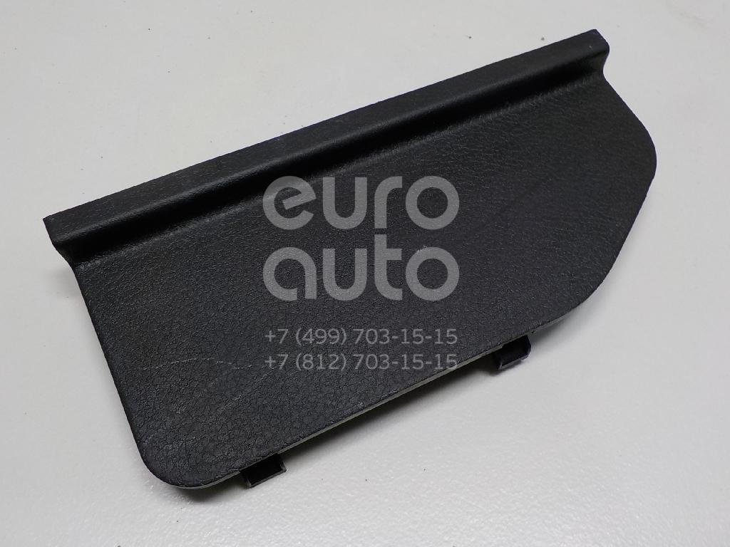 Купить Заглушка Subaru Forester (S12) 2008-2012; (94067FG090JC)