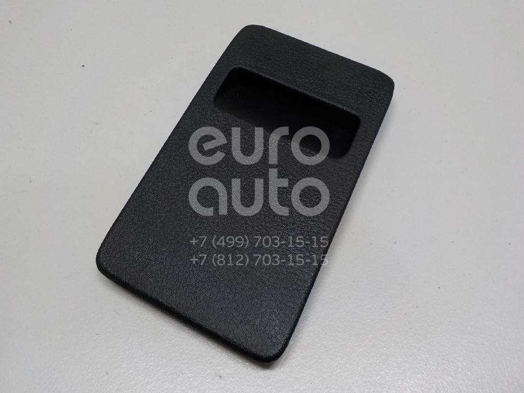 Купить Крышка блока предохранителей Subaru Forester (S12) 2008-2012; (66135SC020JC)
