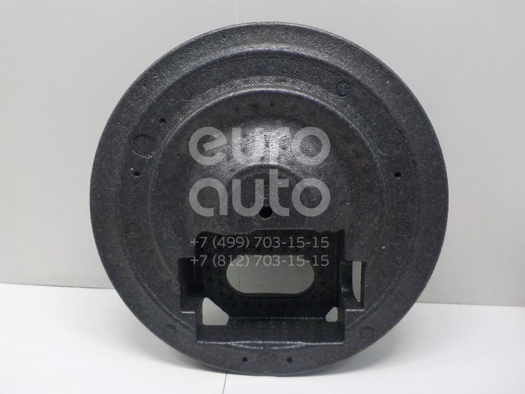 Купить Ящик для инструментов Volvo S80 2006-2016; (31317345)