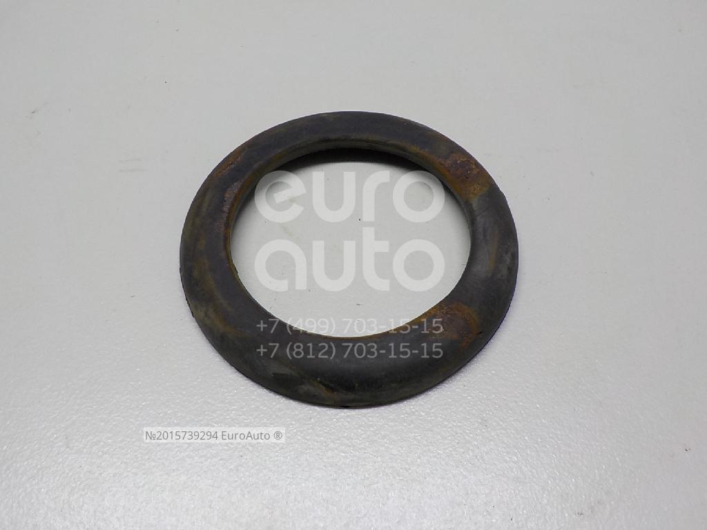 Купить Прокладка под пружину Subaru Legacy Outback (B14) 2010-2014; (20375FG000)