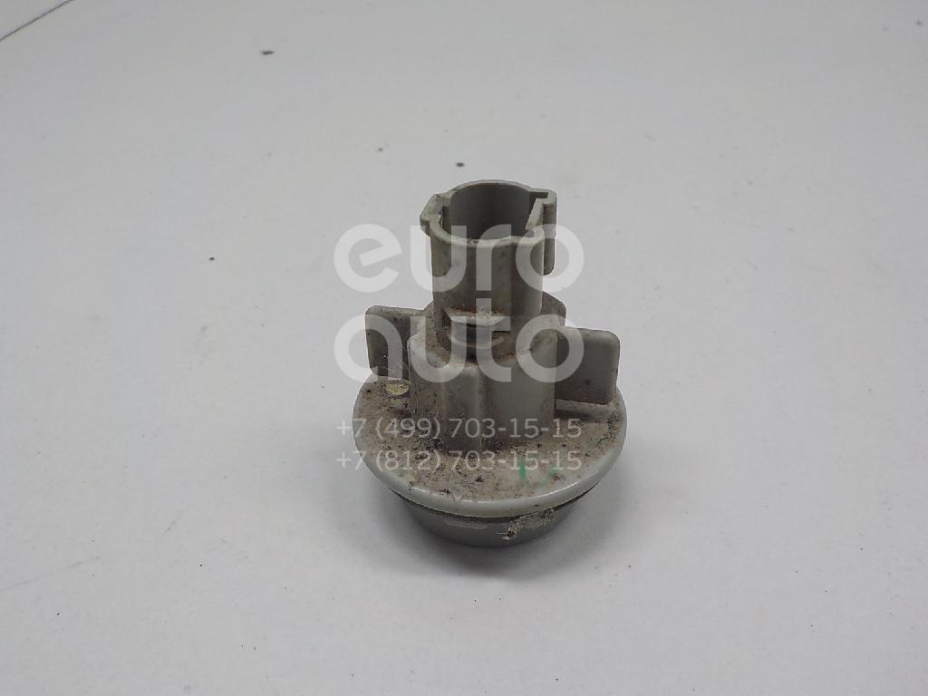 Патрон указателя поворота Mazda BT-50 2006-2012; (UR5651064)