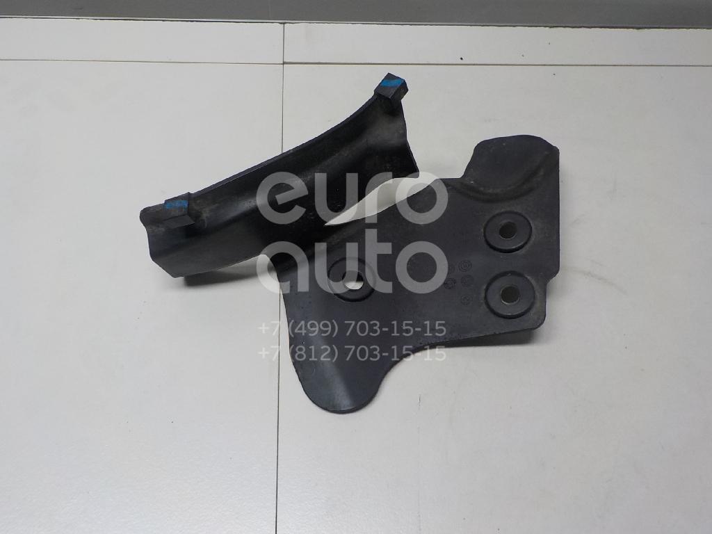 Купить Защита антигравийная BMW X6 E71 2008-2014; (33316782521)