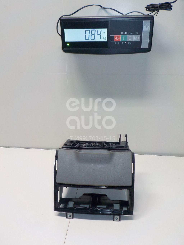 Купить Подстаканник Mercedes Benz Sprinter (906) 2006-; (90668005587J69)
