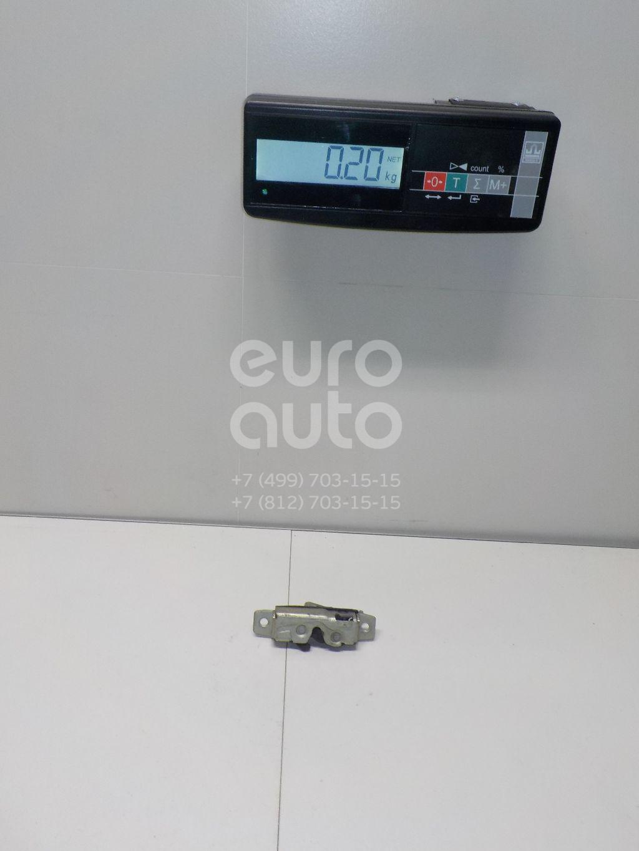 Замок двери сдвижной Mercedes Benz Sprinter (906) 2006-; (9067300435)  - купить со скидкой