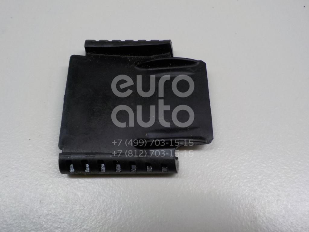 Купить Заглушка Subaru Legacy Outback (B14) 2010-2014; (11084AA090)