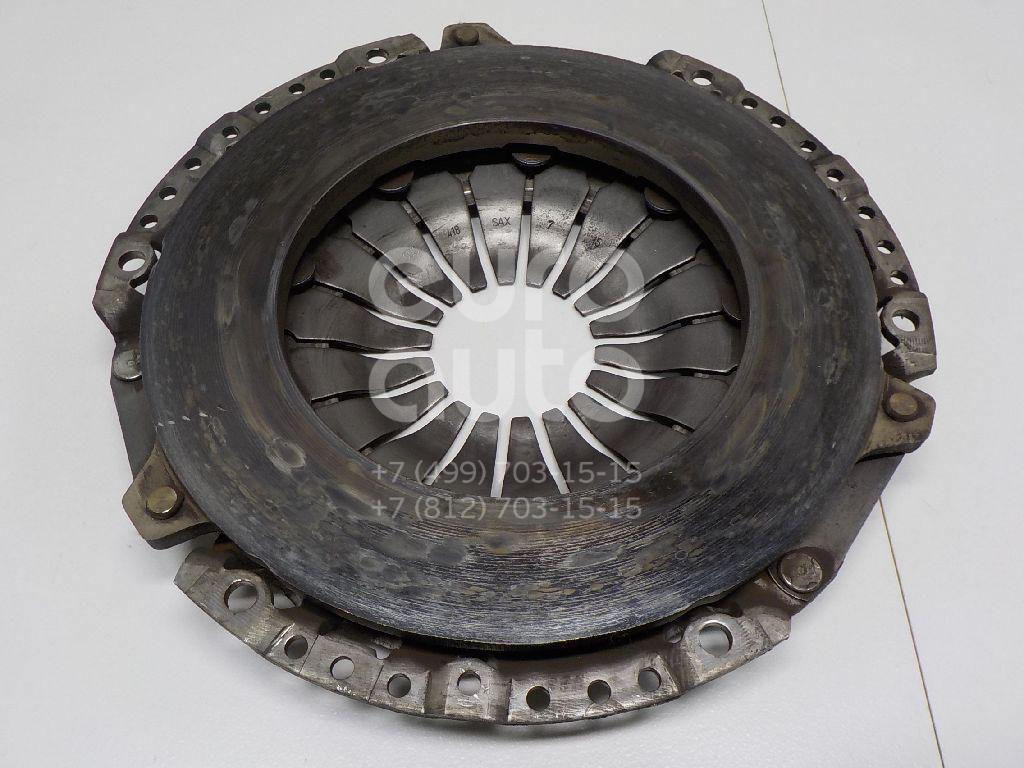 Купить Корзина сцепления Subaru Forester (S12) 2008-2012; (30210AA720)