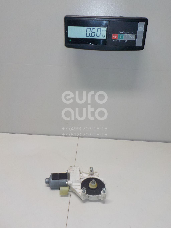 Купить Моторчик стеклоподъемника Mercedes Benz Sprinter (906) 2006-; (0068205542)