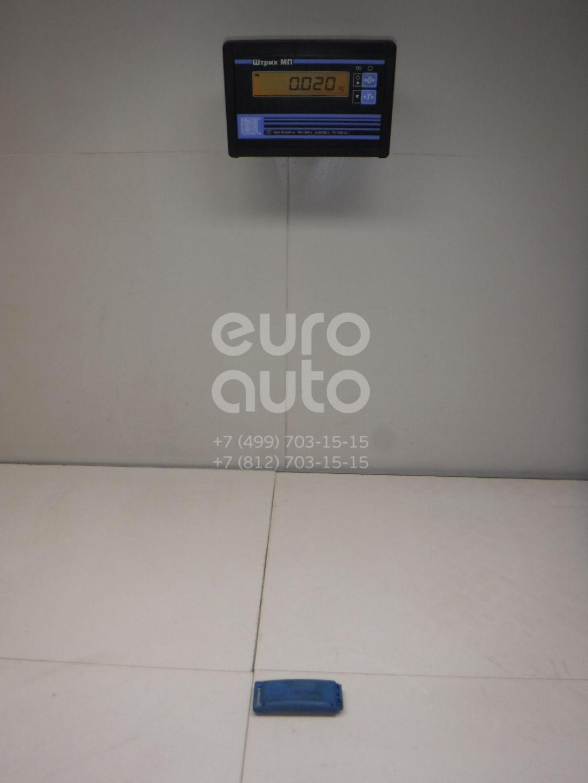 Купить Датчик давления в шине Ford America Explorer 2001-2011; (6F2Z1A189A)