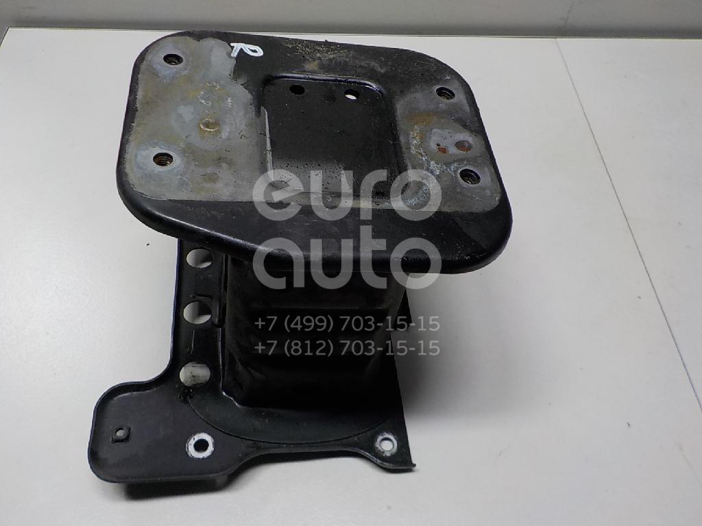 Купить Кронштейн усилителя переднего бампера правый Chevrolet Captiva (C100) 2006-2010; (96448102)