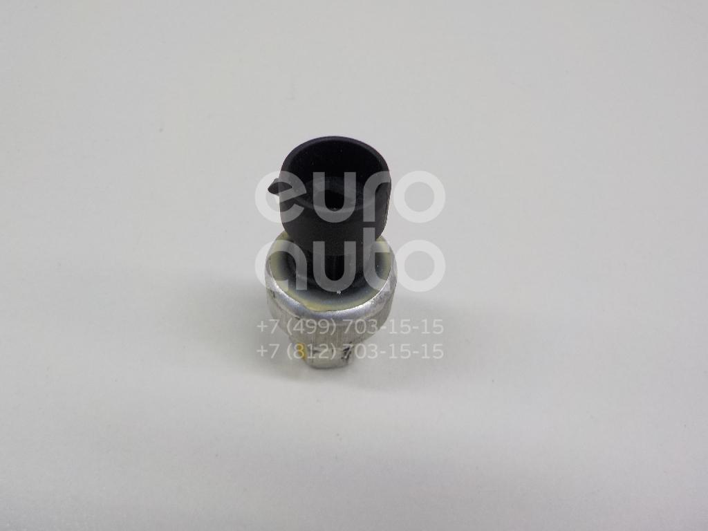 Купить Датчик кондиционера Opel Mokka 2012-; (13502759)
