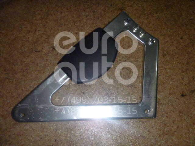 Купить Ручка Audi TT(8N) 1998-2006; (8N0857646)