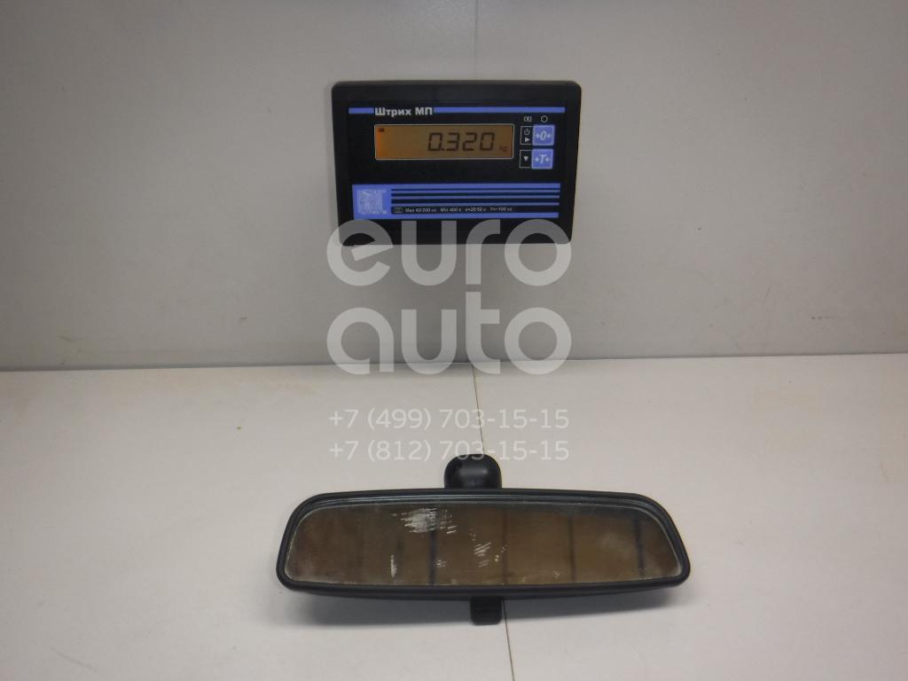 Зеркало заднего вида Hyundai Starex H1/Grand Starex 2007-; (851014F100)  - купить со скидкой
