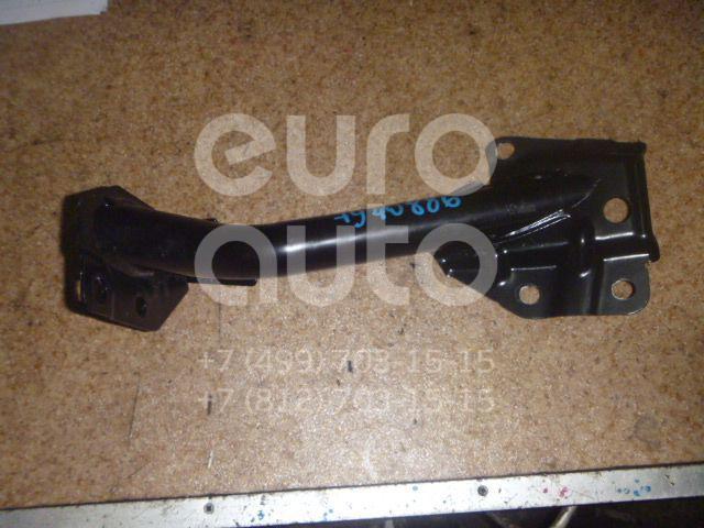 Купить Усилитель Audi TT(8N) 1998-2006; (8N8880266)