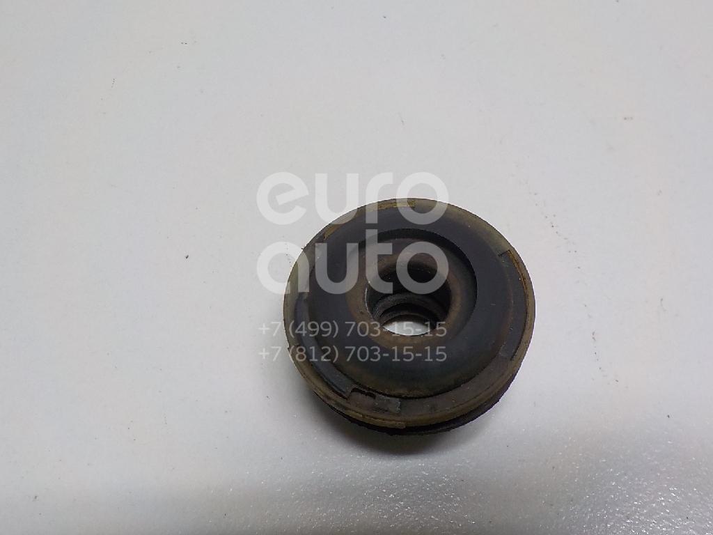 Купить Подушка радиатора Porsche Cayenne 2003-2010; (7L0121275)