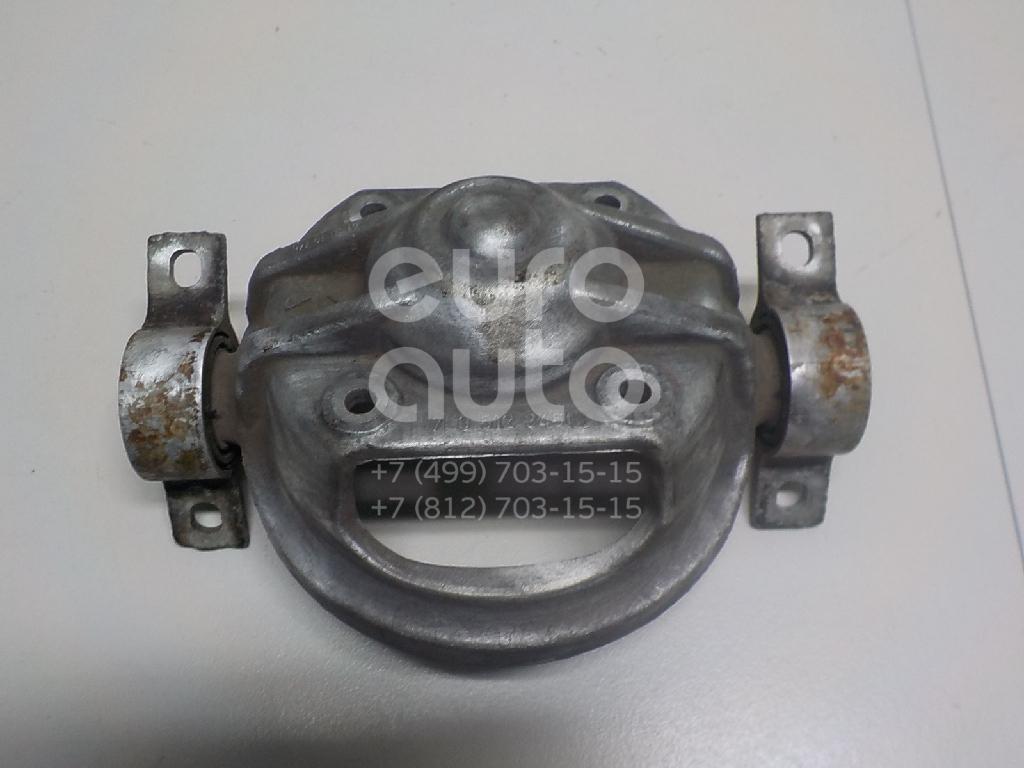 Купить Опора заднего амортизатора Porsche Cayenne 2003-2010; (7L0512345B)