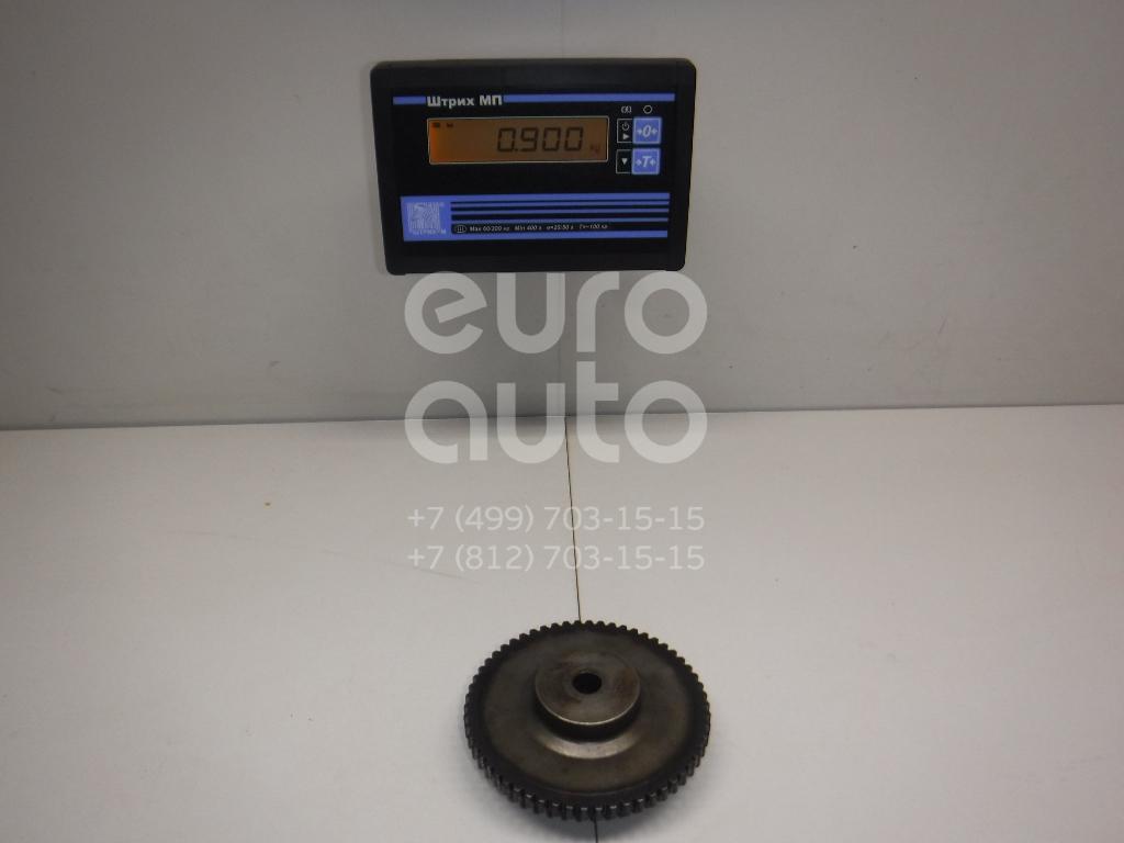 Купить Шестерня (шкив) распредвала Land Rover Range Rover III (LM) 2002-2012; (4663398)
