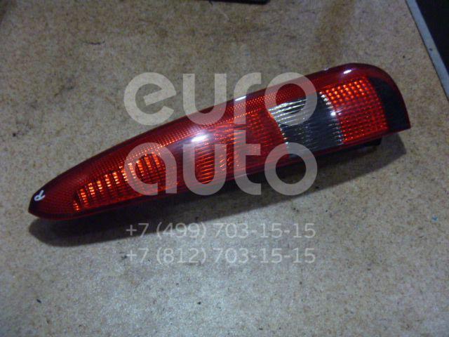 Купить Фонарь задний правый Ford Fusion 2002-2012; (2N1113A602BC)
