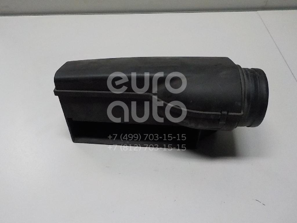 Купить Воздуховод Skoda Octavia (A5 1Z-) 2004-2013; (1K0805962A)
